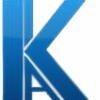 Kia-style's avatar