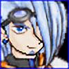 Kia-Zen-BrightBlade's avatar