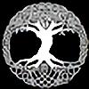 kia088's avatar