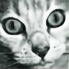 KiaAsakura's avatar