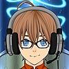 kiabaman4258's avatar