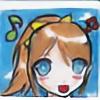 kiachan98's avatar