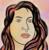 kiacheese's avatar