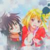 KiaChii's avatar