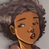 KiaDesignz's avatar