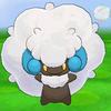 Kiadri's avatar