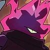 kiadzu's avatar