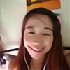 kiaeicecream's avatar