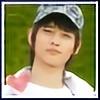 Kiagirl330's avatar