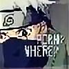 KiaHatake's avatar