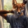 kiahz5781's avatar