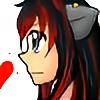 KiaishiUchiha's avatar