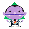 KiaJrock's avatar