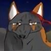 Kiakippura's avatar