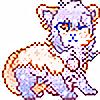 kiakuo's avatar
