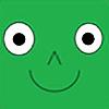 kiala97's avatar