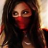 Kialeena's avatar