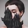 kiallay's avatar