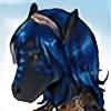 Kiamakrai's avatar