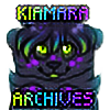 Kiamara-Archives's avatar