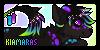 Kiamaras's avatar
