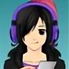 kiami-masterofdark's avatar