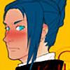 Kian-sama's avatar