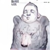 kian02's avatar