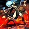 KianaAgarhoth's avatar