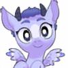 kianamai's avatar