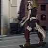 KianaMari's avatar