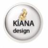 kianapatulya's avatar