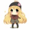 kianatasuiren's avatar