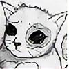 KianaTavers-Mereel's avatar