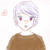 KianaTheDumbGirl's avatar