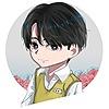 Kiand13's avatar
