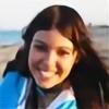 Kiandra-chan's avatar