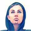 kianestly's avatar