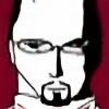 Kianghel-4V's avatar