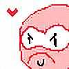 Kianio's avatar
