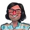 kiankiani's avatar
