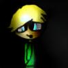 Kianlee's avatar