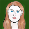 Kianlon's avatar
