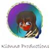 kianna713x's avatar