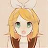 KiannaHeart's avatar