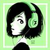 kiannedraws's avatar