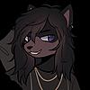 kiannnyan's avatar