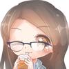 Kiano12's avatar