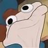 Kianoromitria's avatar