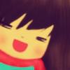 KianPs's avatar